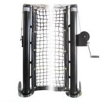Tennis & Pickleball Net Systems